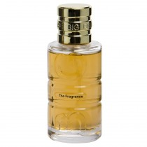 Omerta - Big release The fragrance - Eau de toilette homme - 100ml