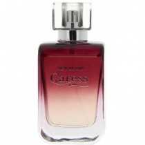 Eau de parfum femme Caress 100 ml New Brand