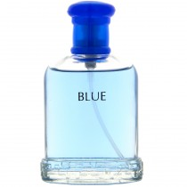 Fragluxe - Blue - Eau De Toilette Homme - 100ml