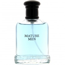 Fragluxe - Mature Men - Eau De Toilette Homme - 100ml