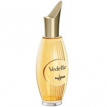 New world - Vedette eau de toilette - 100ml