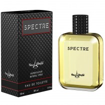 New World - Spectre eau de toilette - 100ml
