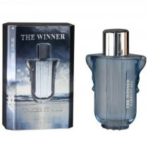 Omerta - The Winner - eau de toilette homme - 100ml